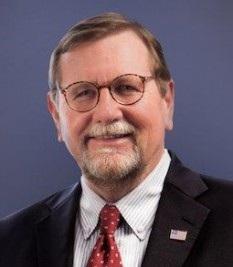 James P. Cavanaugh |  Courtesy of  The Cavanaugh Law Firm