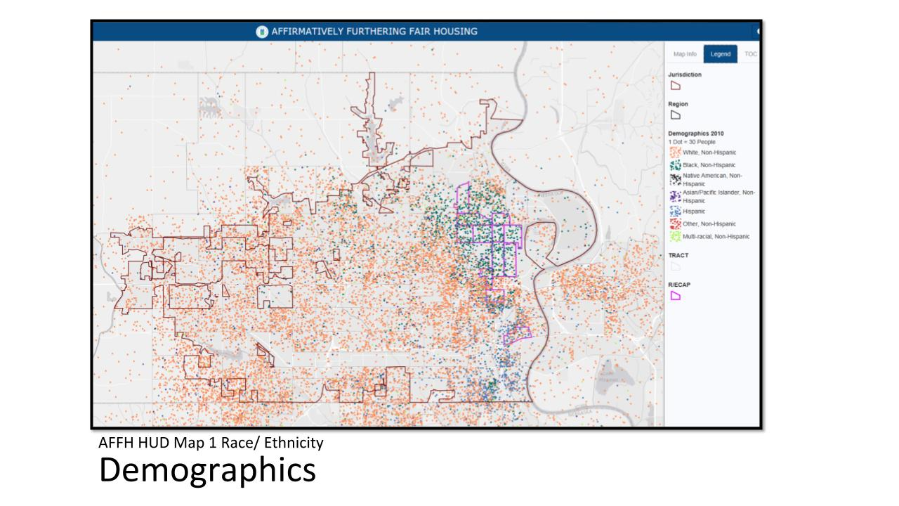 Maps Presentation (1).pptx (6).jpg