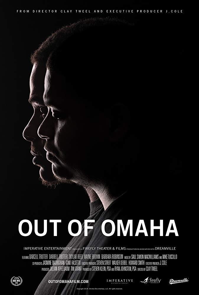 Credit: Out of Omaha/IMDB