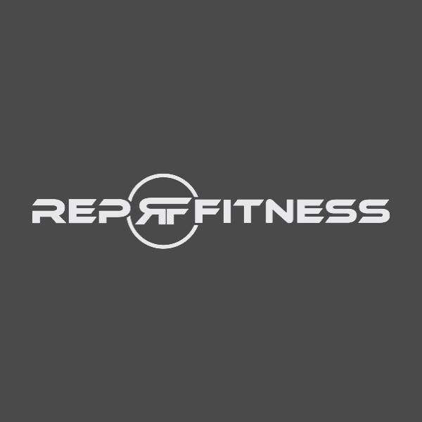 rep-fitness-logo-block@3x.jpg