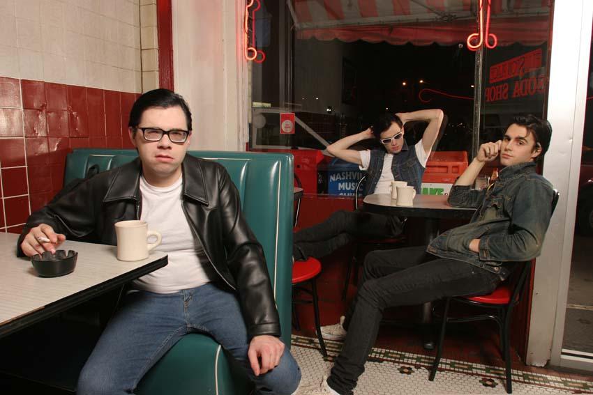 best coffeeshop.jpg