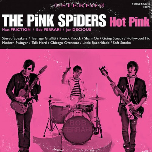 45427-hot-pink.jpg