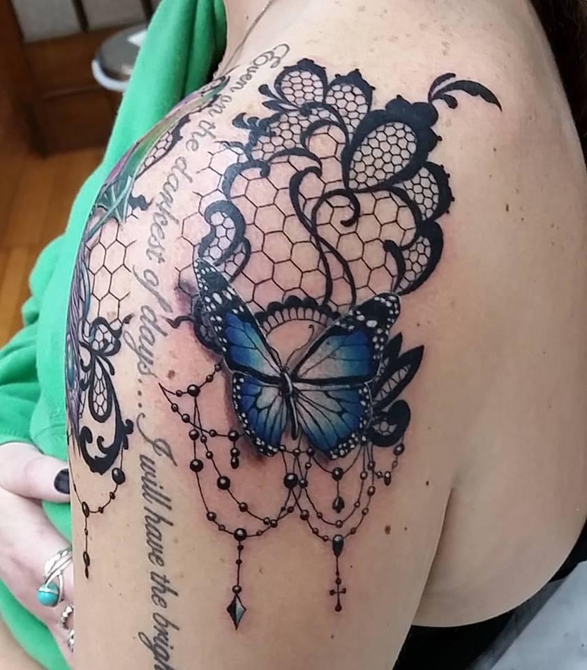 Butterfly lace.jpg