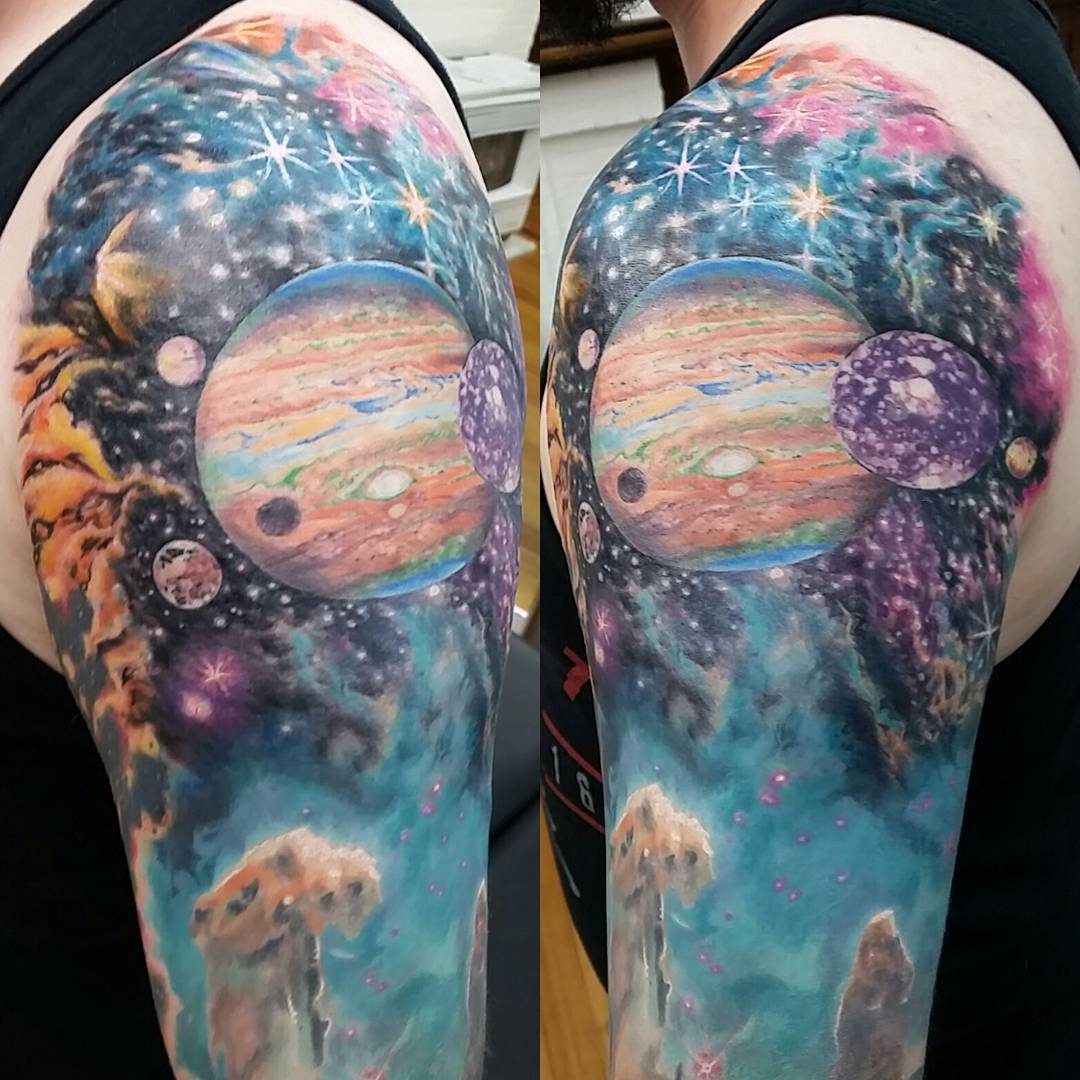 Space sleeve finished.jpg