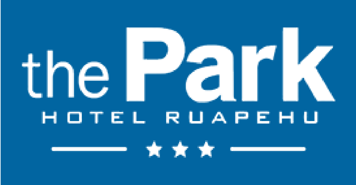 The Park Hotel.png