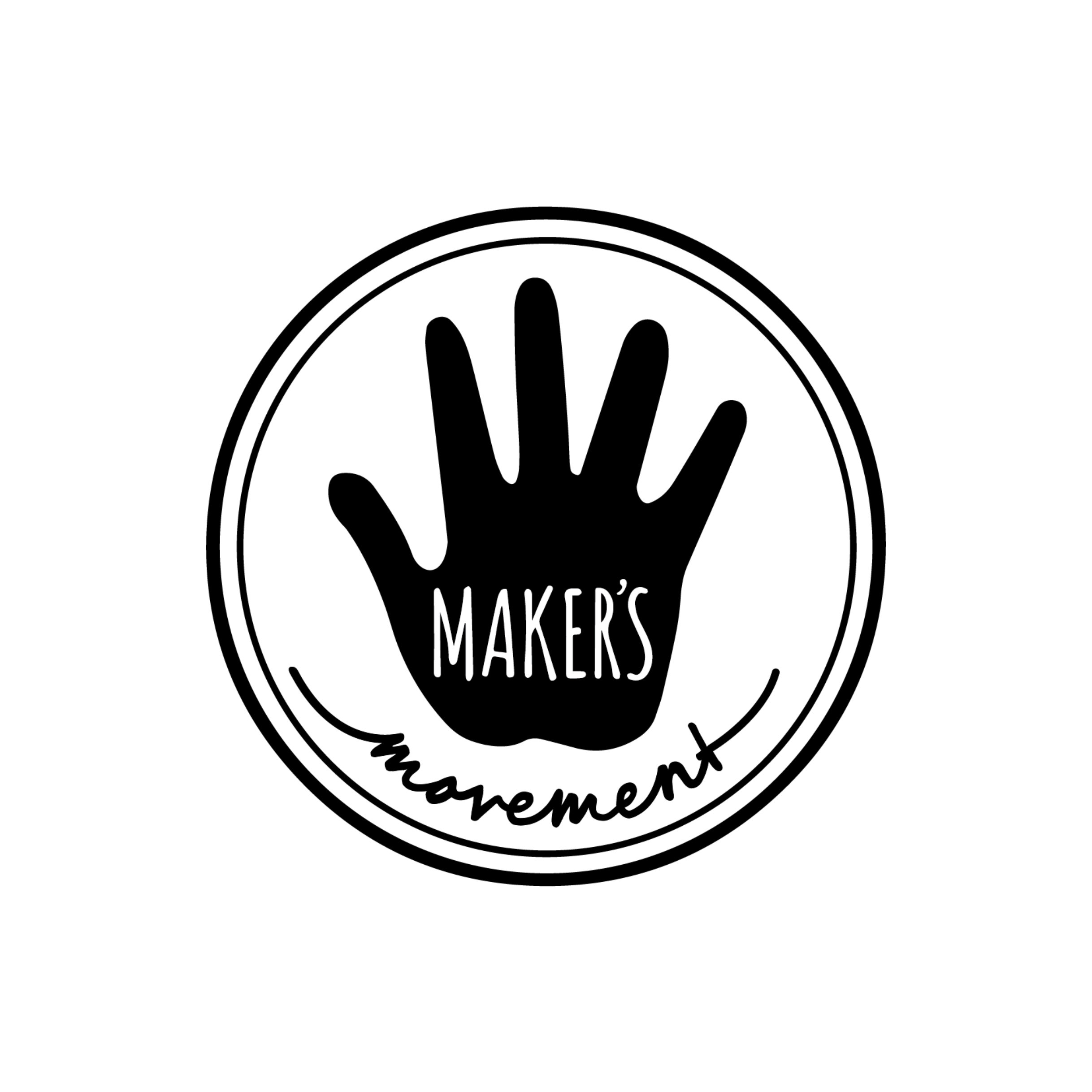 MAKERS MOVEMENT - Article written by Bramble Lee Pryde: What it Means to be a Woman Artist.