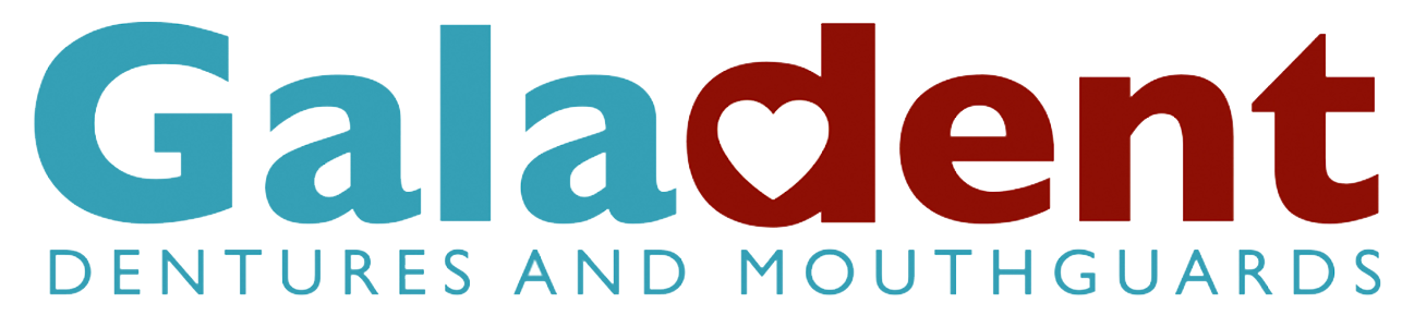 Galadent_Logo_Colour.png