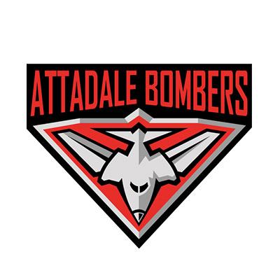 Attadale_Bombers.jpg