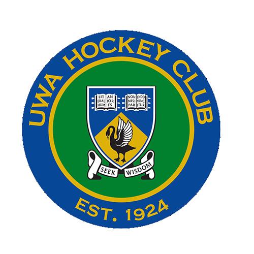uwa-hockey.png