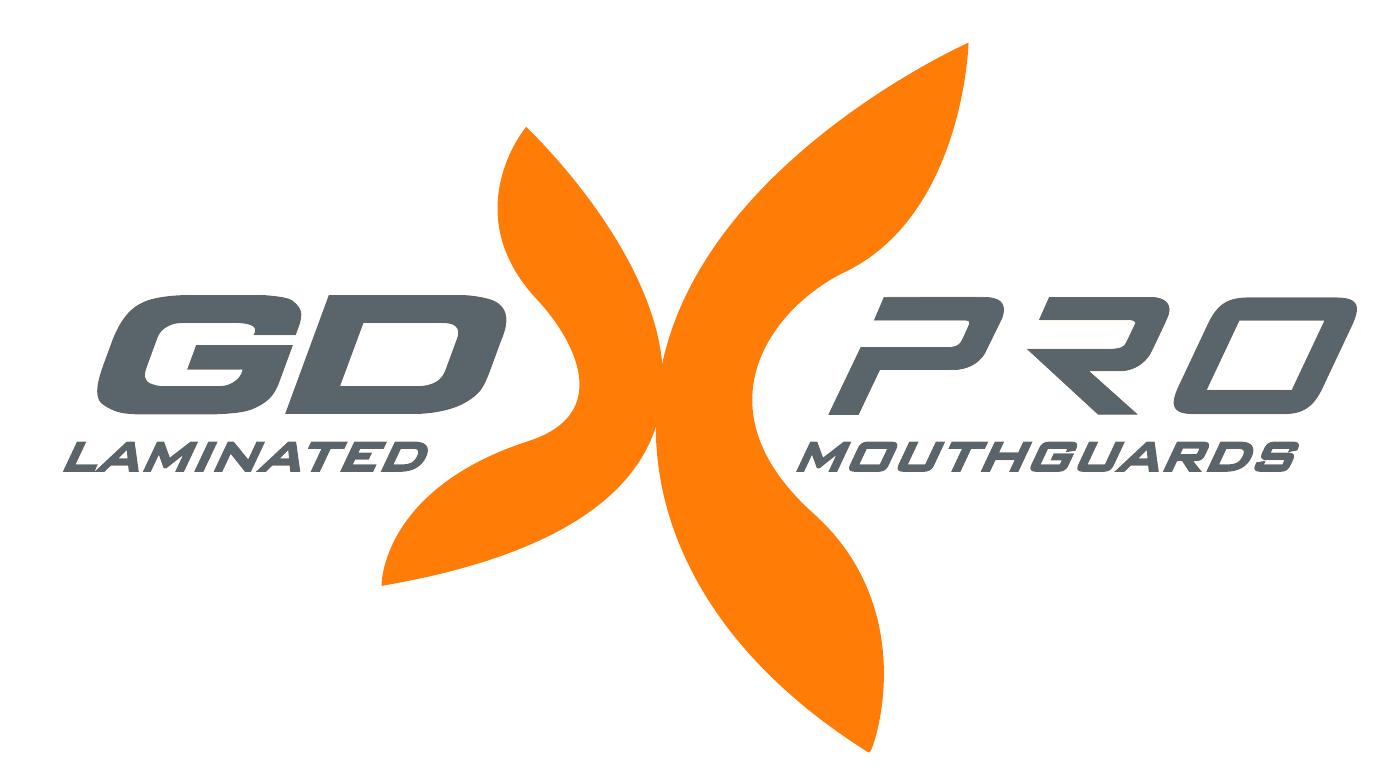 GDXPRO_Logo.png