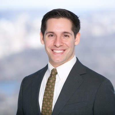 Jacob Hadad - CPA and Licensed Insurance Broker