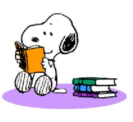 Snoopy reading_0.JPG