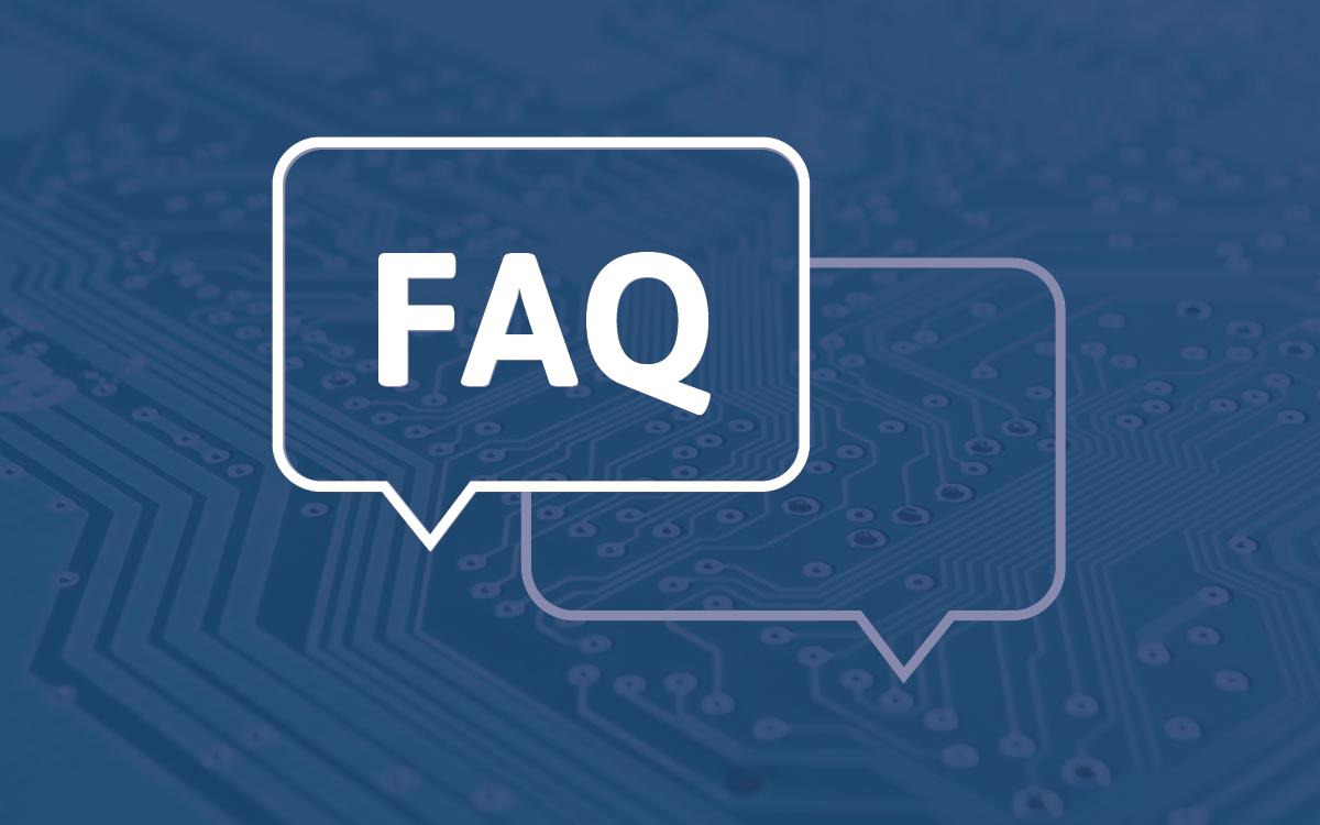 SDS FAQ.png