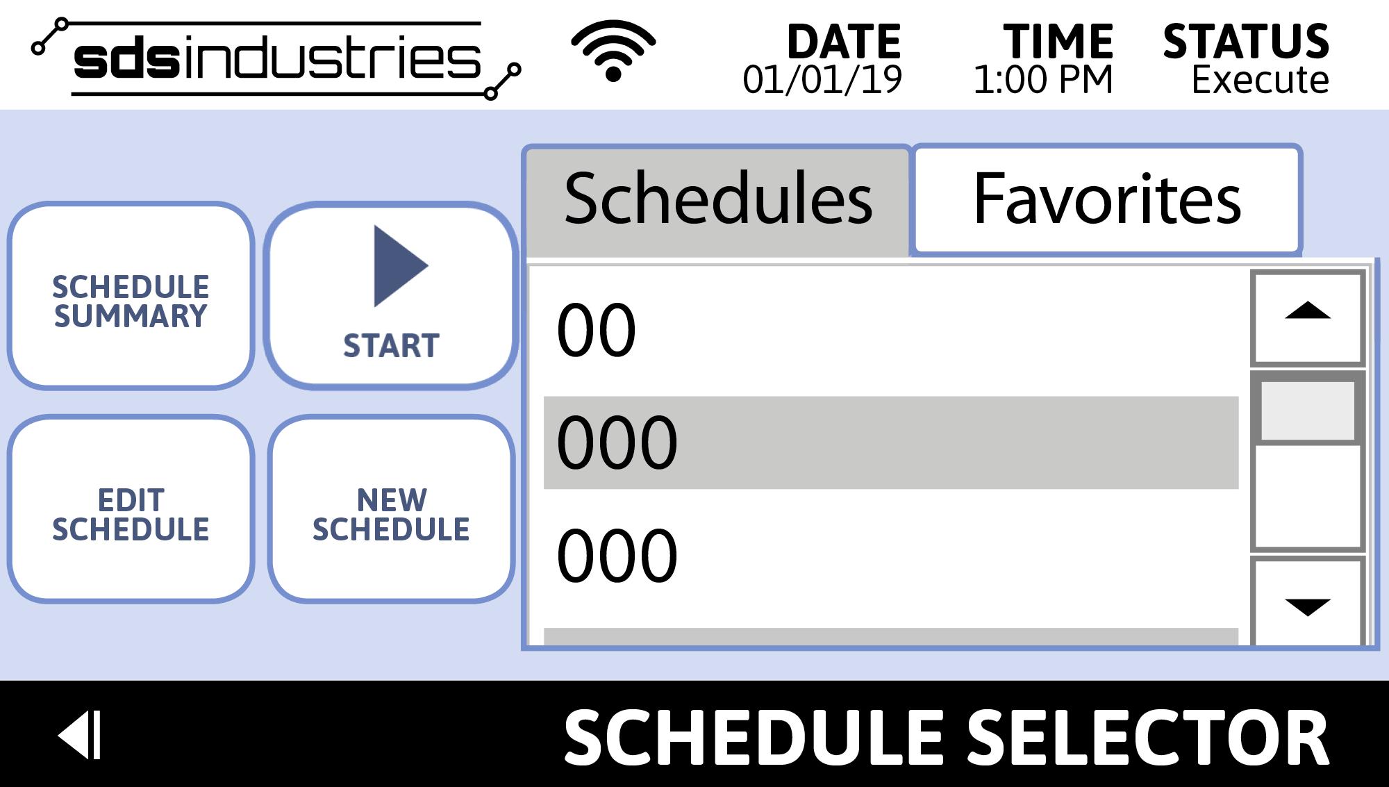 Schedule Selector.png
