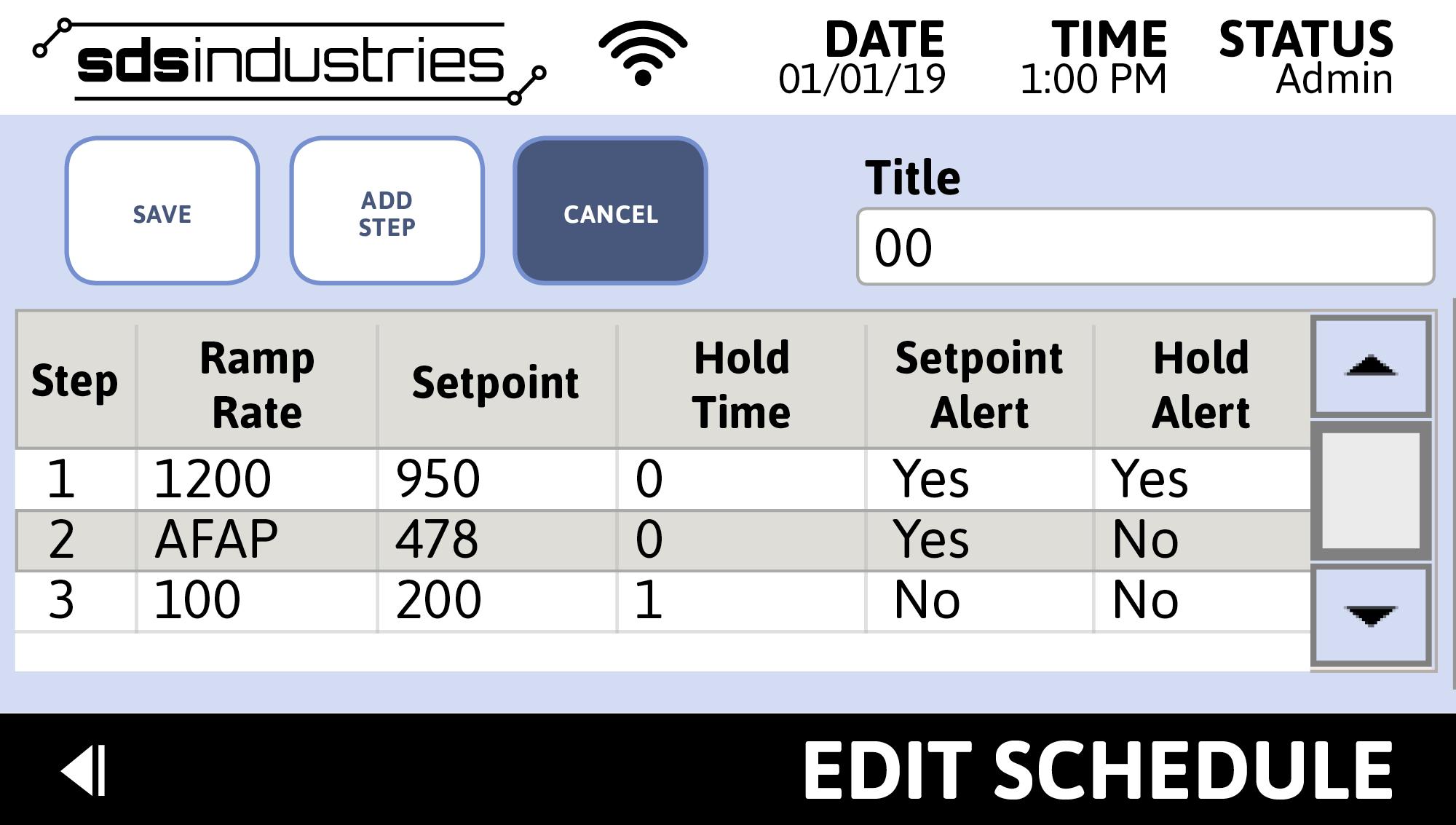Edit Schedule.png