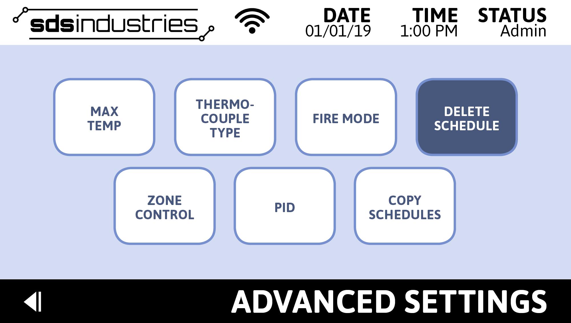 Advanced Settings.png