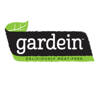 gardein-australia-new-zealand-distributor-plant-based-200x-180.png
