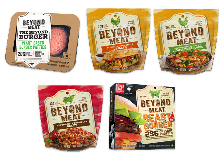 beyond-meat_range_low-res-1200x copy_2 lines copy.png