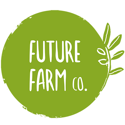 TheFutureFarmCo_Logo_SOLID copy_400px x 400px.png