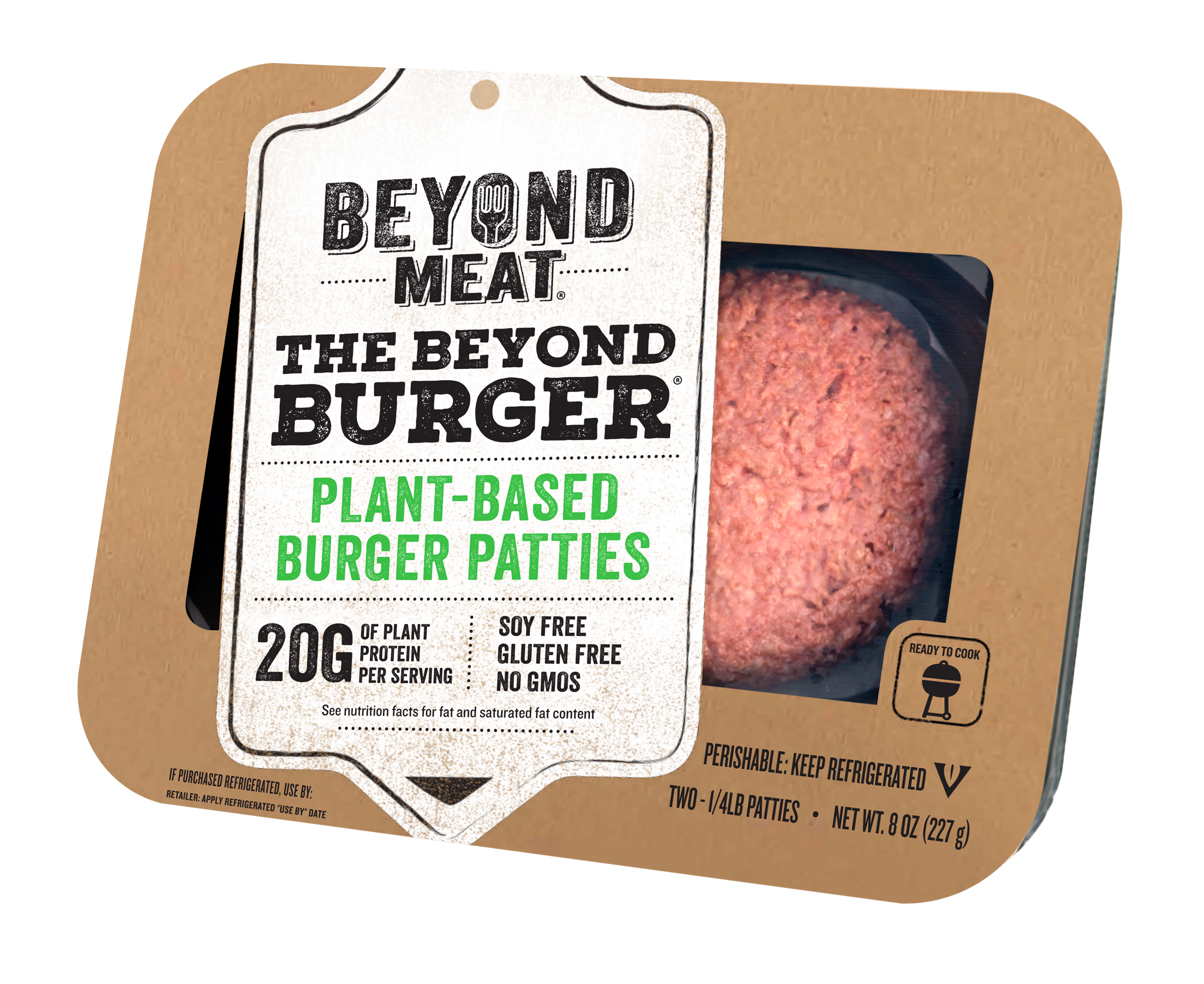 Beyond-Burger_Packaging-Photo_2018.png