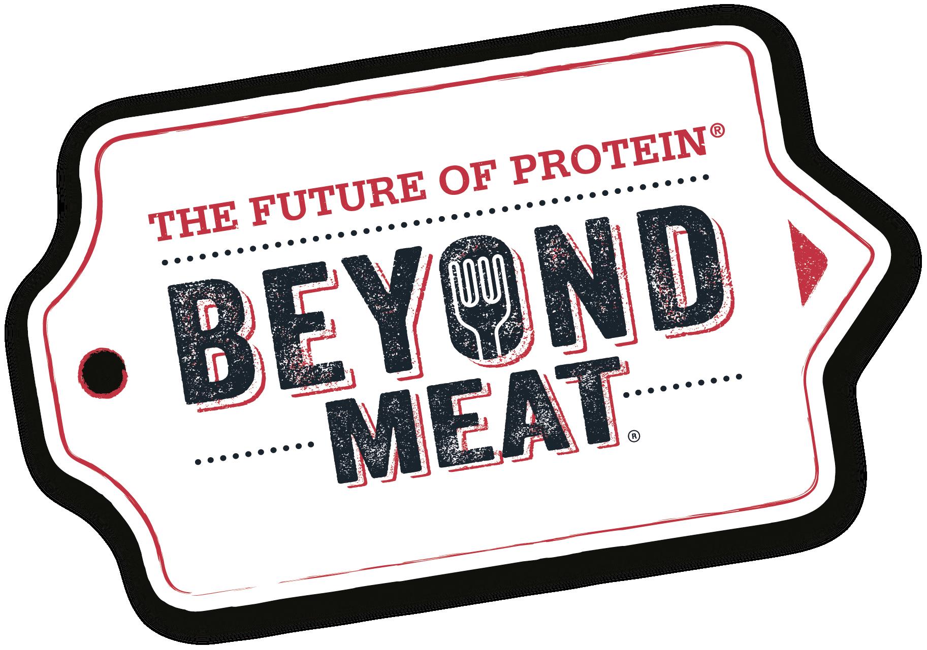 BeyondMeat_logo.png