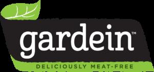 gardein-logo-40-300x140.png