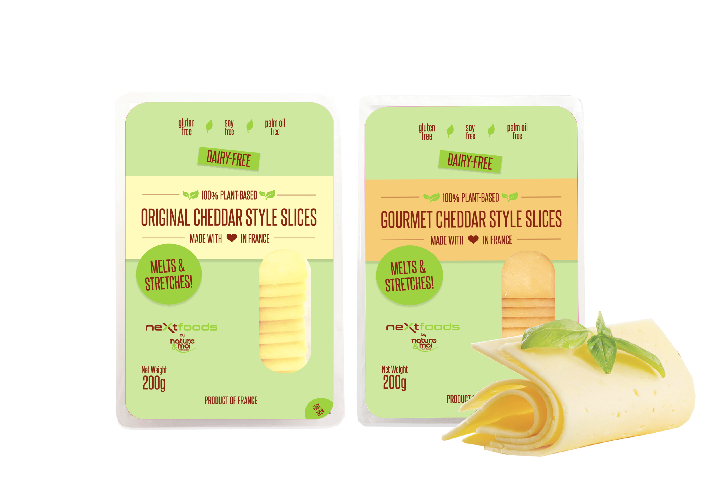 Next cheese range_updated artwork.png