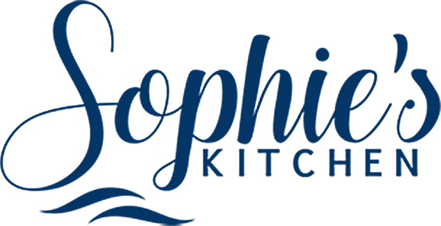 sophies-kitchen-logo.png