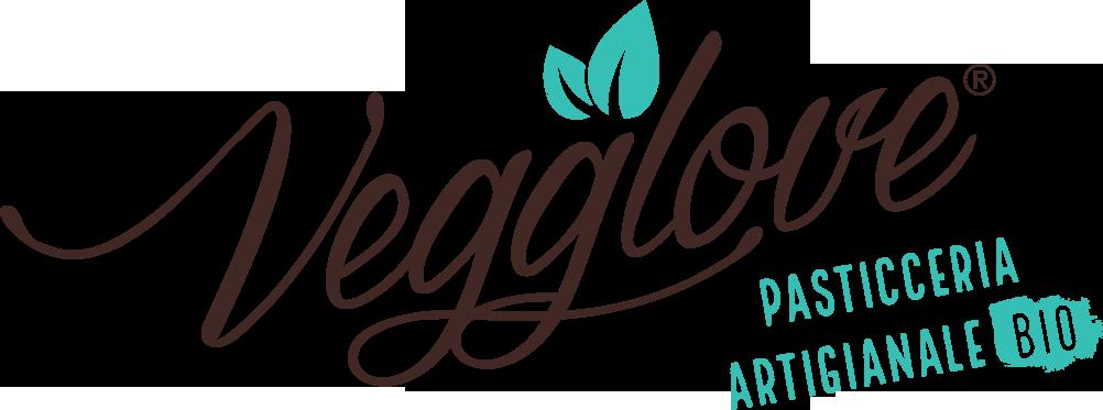 logo_vegglove_low_res.png