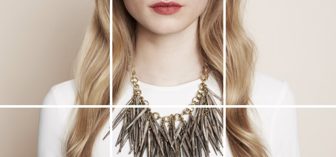 grey-kura-necklace-by-goop-dot-com.jpg