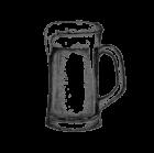 Beer Mug 2.png