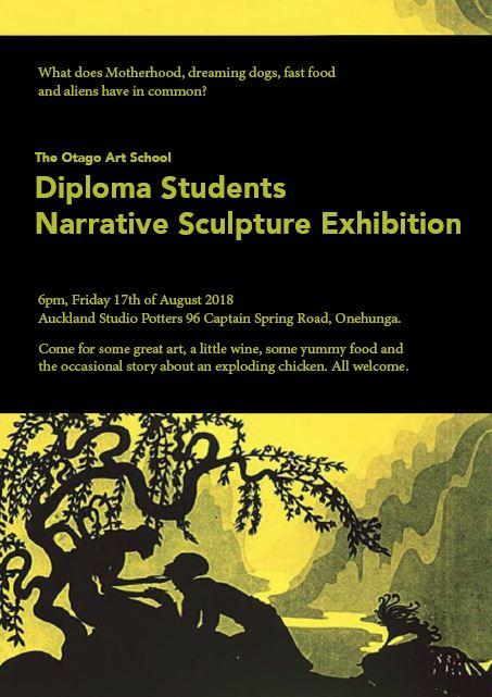 Diploma exhibition.JPG