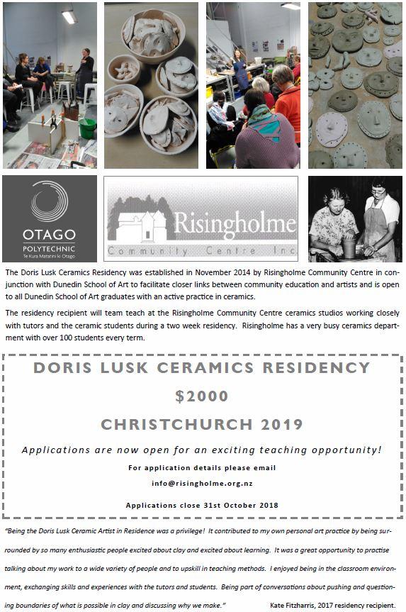 Doris Lusk poster.JPG