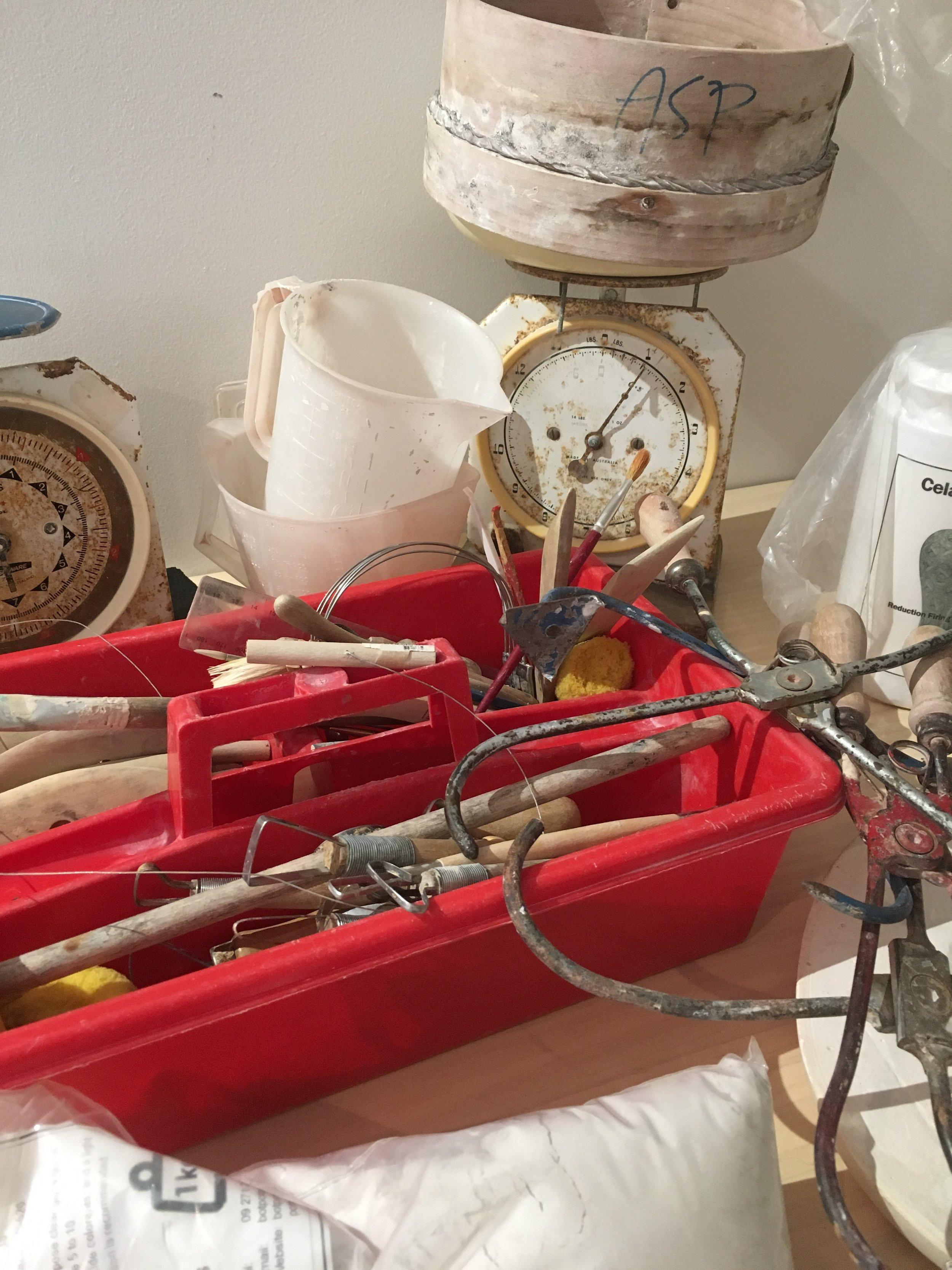 tool sale.jpg