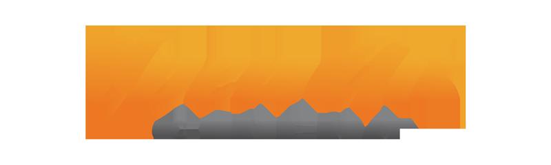 open-air-cinema-logo-1461210932.jpg