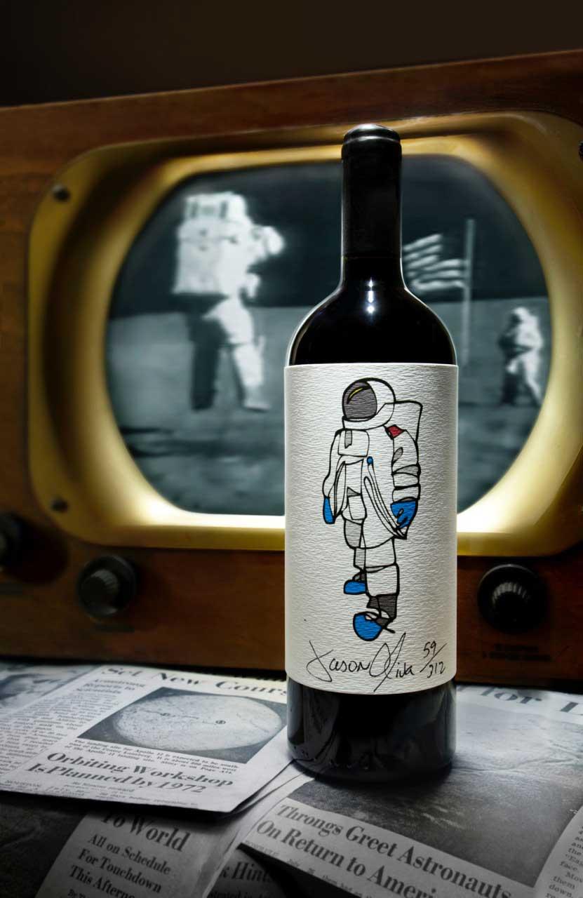 jason-astronaut-sans-nasa-t.jpg