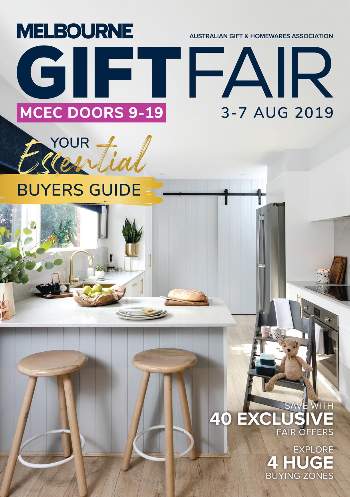 Mel19-BuyersGuide-Cover-Digital.jpg