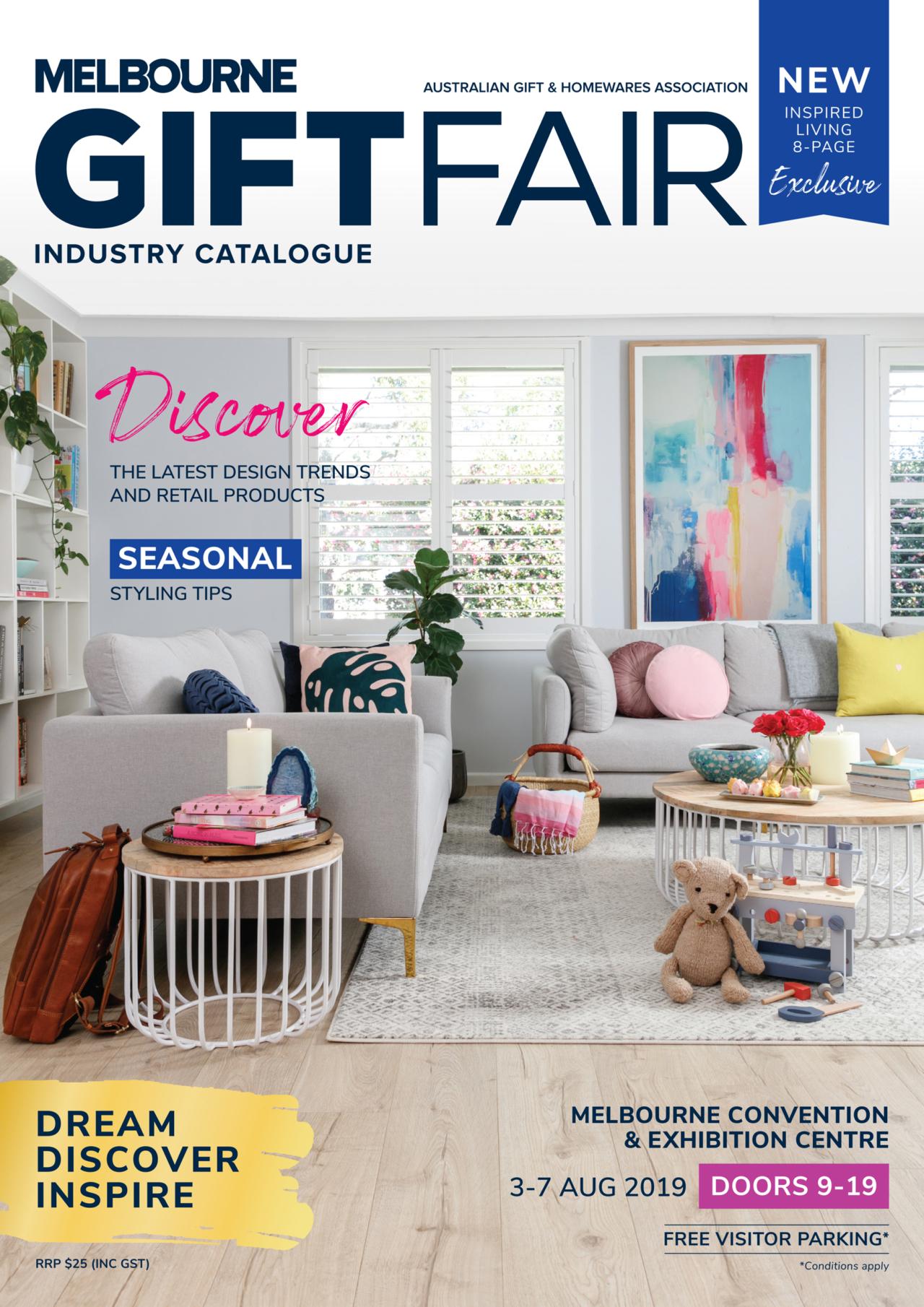 Mel19-IndustryCatalogue-Cover-Digital-1280x1810.jpg