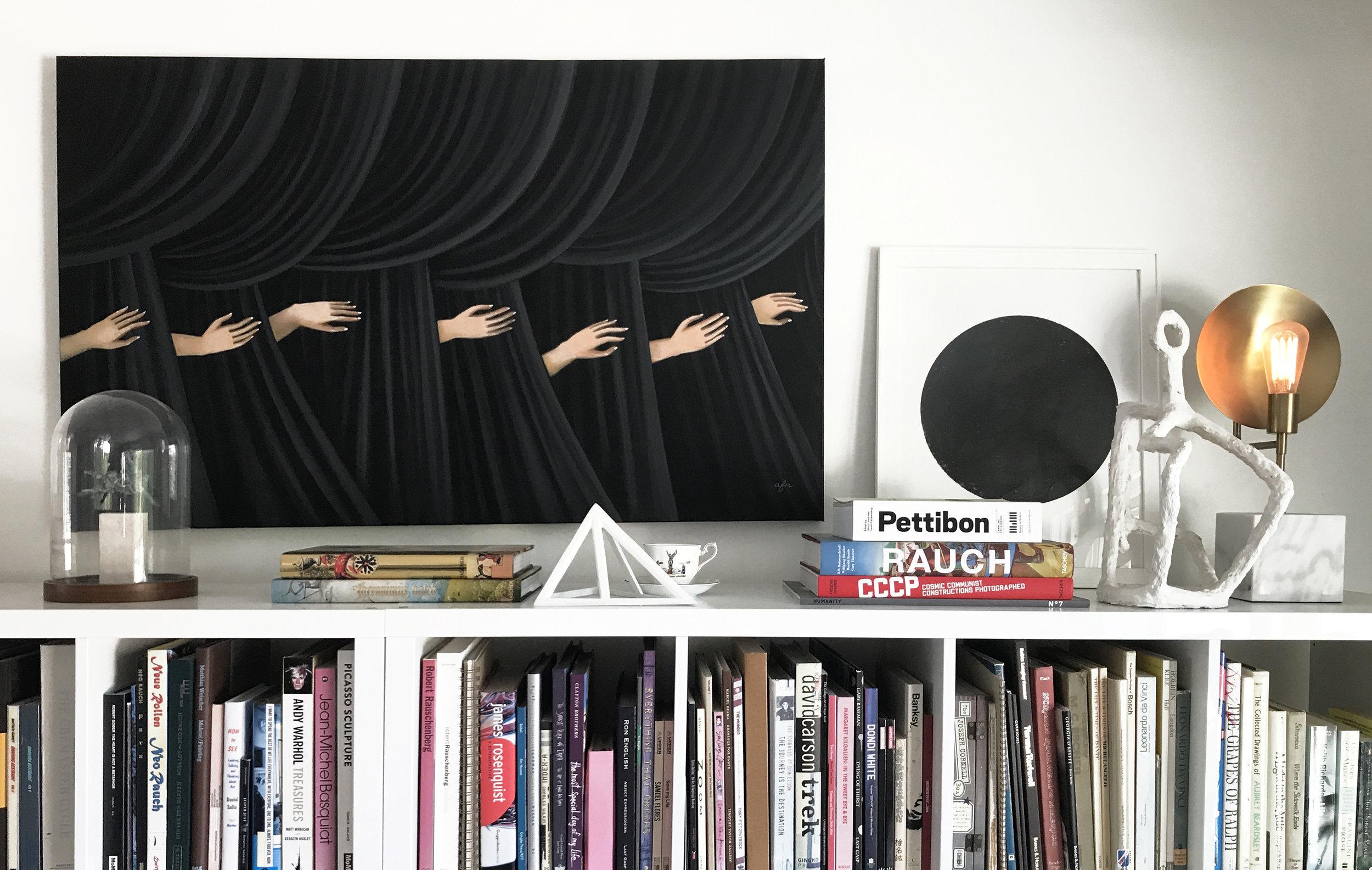 AFN Studio_Blackcurtains.jpg
