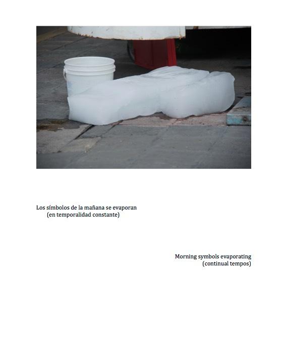 ideas-hielo6_LH.jpg
