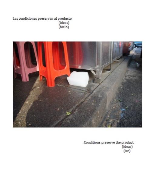 ideas-hielo1_LH.jpg
