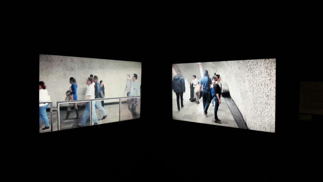 cuerpo objeto installation view.JPG