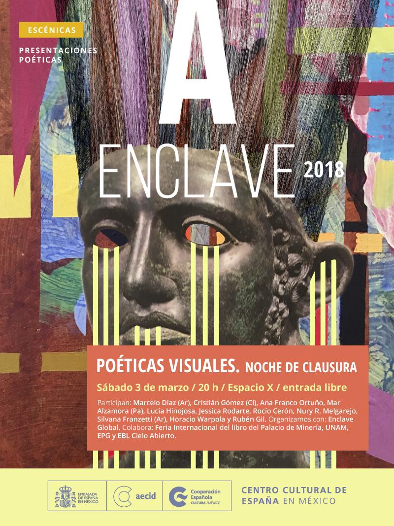 luciahinojosa_poster_enclave_marzo18.jpg