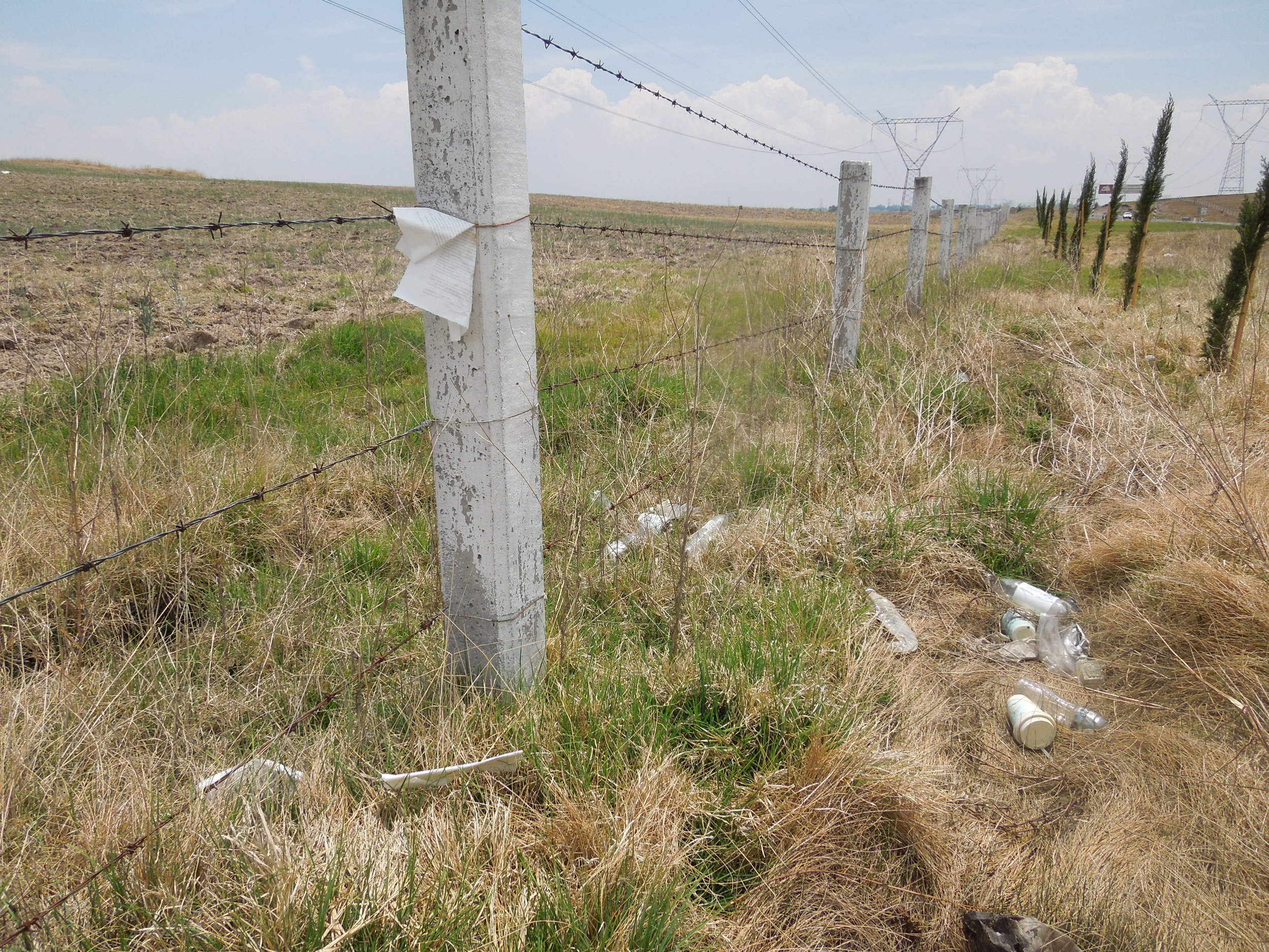 land waste the lucia hinojosa.JPG