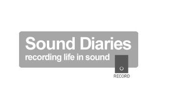 sound diaries.jpg