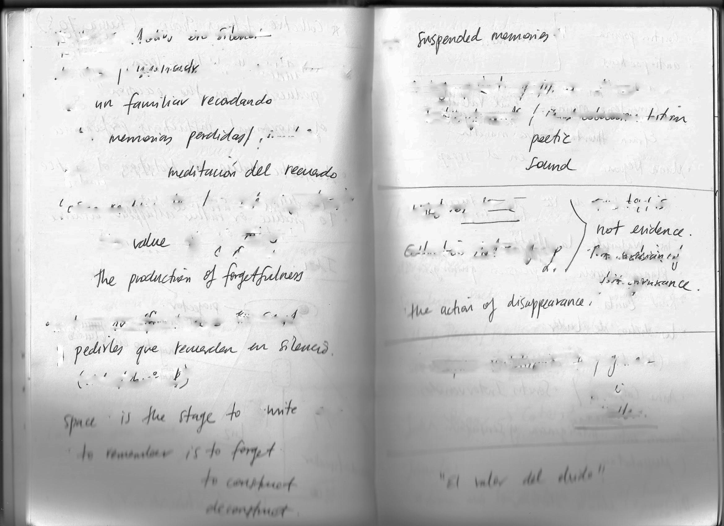 notebook diagram silence.jpg