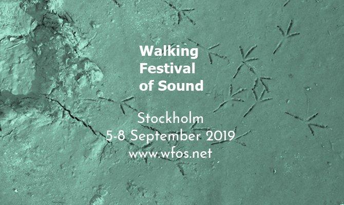 walking festival of sound.jpg