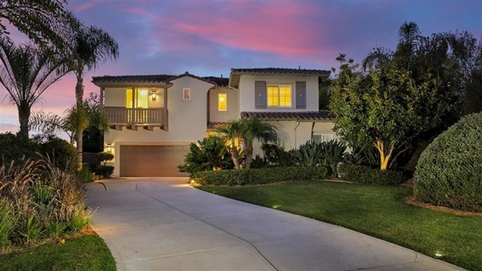 6711 FOLLETTE ST, CARLSBAD 92011 | SOLD FOR  $1,275,000 | 2019