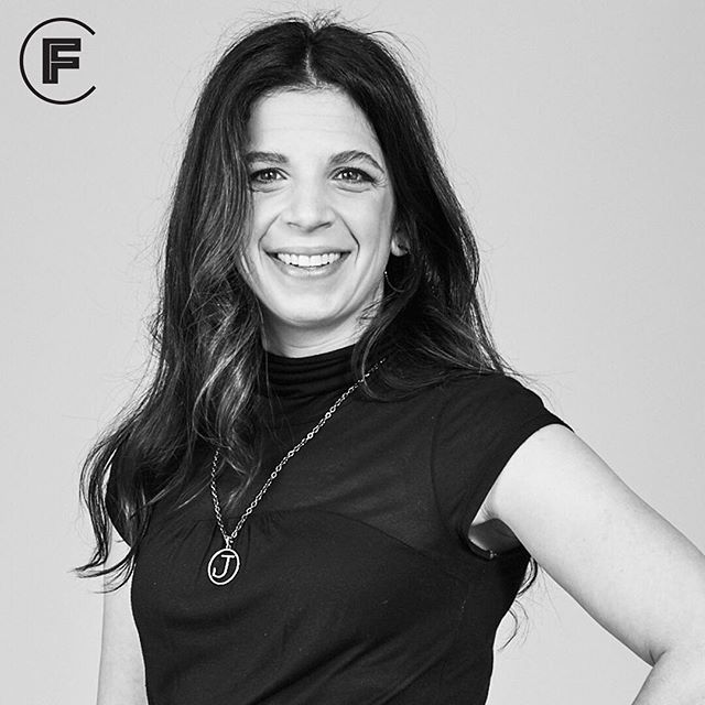 I am a member of the Female Founder Collective. The symbol denotes a female-founded company, and by displaying it proudly, we show our support for women-owned businesses, giving us the power to close the economic divide more swiftly than ever before.  @femalefoundercollectiveny @jessica_bughman #femalefoundercollective  #thefempiregroup