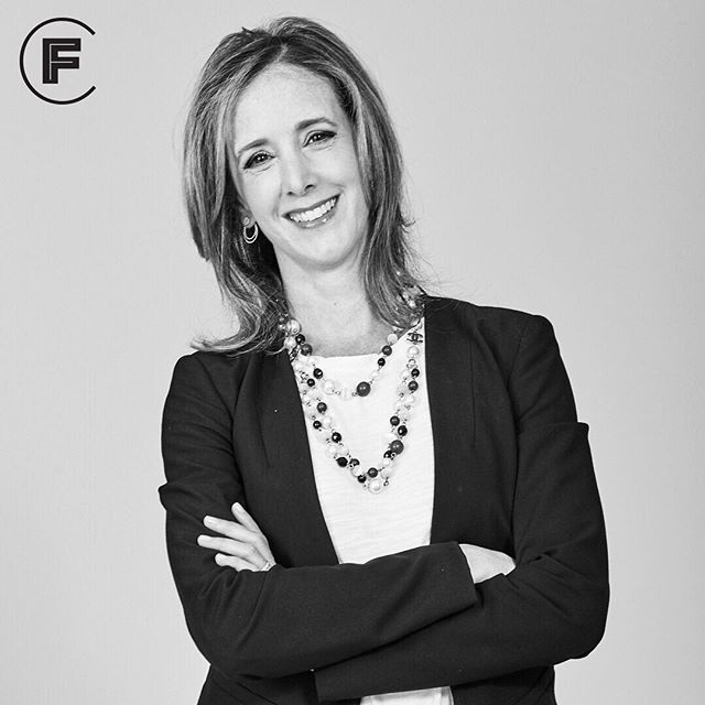 I am a member of the Female Founder Collective. The symbol denotes a female-founded company, and by displaying it proudly, we show our support for women-owned businesses, giving us the power to close the economic divide more swiftly than ever before.  @femalefoundercollectiveny @jamiedalysilver #femalefoundercollective  #thefempiregroup